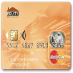Equity MasterCard Holders To Enjoy A 10% Discount On Jumia Kenya