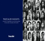 Truecaller Report Reveals That 9 In 10 Women In Kenya Have Received Sexual Harassment Calls & Texts
