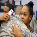 He Lied About His Army Missions And I Found Out In A Hilarious Yet Heartbreaking Way