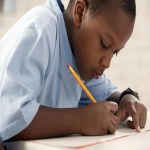 Parenting: How To Make The Home A Conducive Learning Environment