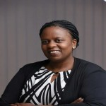 Sanda Ojiambo Becomes The First African To Lead United Nations Global Compact. Here Is What You Need To Know About Her