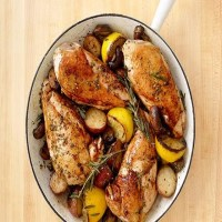 Lifestyle: 5 Chicken Recipes That You Need To Try Out