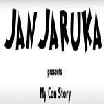 Entertainment: Why You Need To Check Out The Online Janjaruka Series On Being Conned