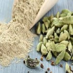 8 Surprising Benefits Of Cardamom You May Not Know About