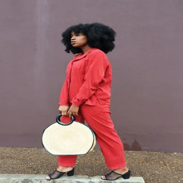 fashion-ideas-simple-outfit-red-suit