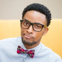 10 Struggles People Who Wear Glasses Go Through