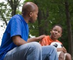 Parenting: 8 Ways To Mentor Your Kids At Home