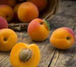 Superfoods: 8 Health Benefits Of Apricots