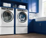 Lifestyle and Technology: 8 Things To Look Out For When Buying A Washing Machine