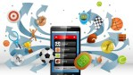 Top Apps For Sports Fans