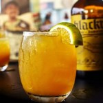 10 Rum Cocktails You Can Make At Home