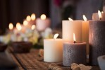 Lifestyle: 7 Benefits Of Burning Scented Candles In Your Home