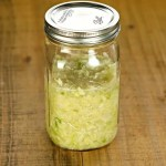 Fermented Foods: How To Make Sauerkraut And Why You Should Add This Cabbage Dish To Your Diet