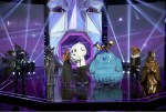 OPPO Partners With MBC To Make The Masked Singer: Inta Min? More Interactive And Gives Users A Chance To Win Prizes