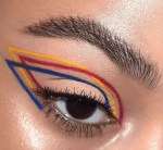 Beauty: 6 Makeup Trends To Look Forward To In 2021