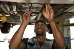 10 Things Your Mechanic Won't Tell You