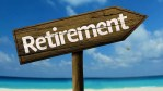 Retirement: Now It's Time To Enjoy Your Success