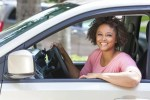Safety Tips For Women Driving Alone, At Night And/Or Long-Distance