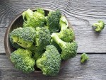 Superfoods: 7 Health Benefits Of Broccoli