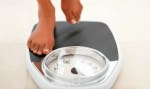 Lifestyle: 8 Reasons You Struggle To Lose Weight