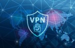 Technology: Benefits Of VPNs And 5 Free Browser-Based VPNs