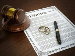 7 Common Reasons Why People Get A Divorce