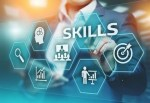 Careers: Key Soft Skills To Add To Your LinkedIn Profile