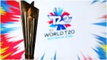 T20 World Cup: Bookies Are Backing India For Home Glory