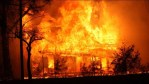 Lifestyle: 5 Common Causes Of House Fires And How To Prevent Them