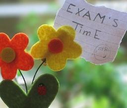 ExamenTime
