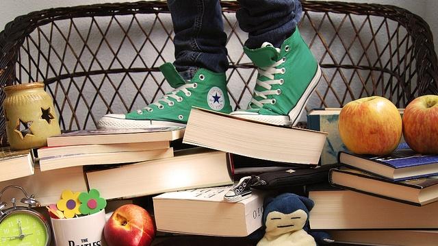 retour école www.potentiel-infini.be