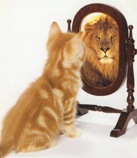 Confiance en soi potentiel-infini.be