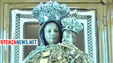 Oggi Avigliano celebra la Madonna del Carmine, protettrice dei muratori: auguri a chi porta il suo nome