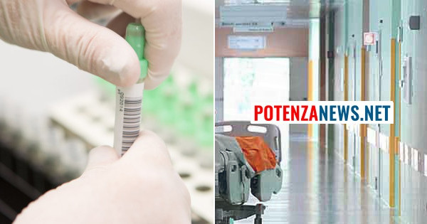 Coronavirus Italia, 2.079 nuovi positivi: ecco tutti i dati