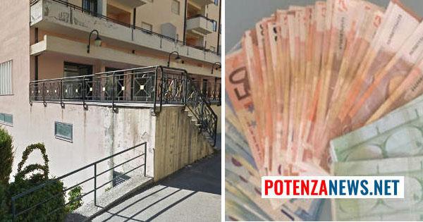 Basilicata, buone notizie: in arrivo 26 Milioni di euro per adeguare e ristrutturare le case popolari! I dettagli
