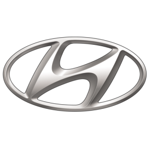 Hyundai Logo Auto Potgieter