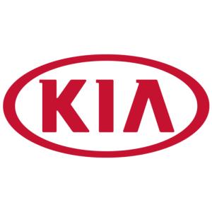 Kia Logo Auto Potgieter