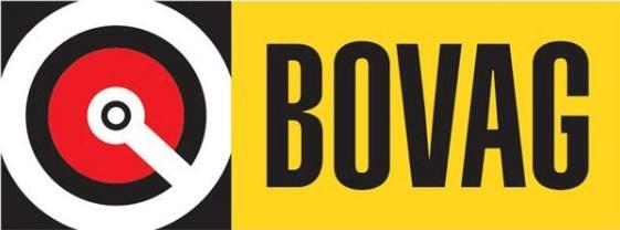 BOVAG erkend Autobedrijf