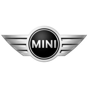 Mini Logo Auto Potgieter