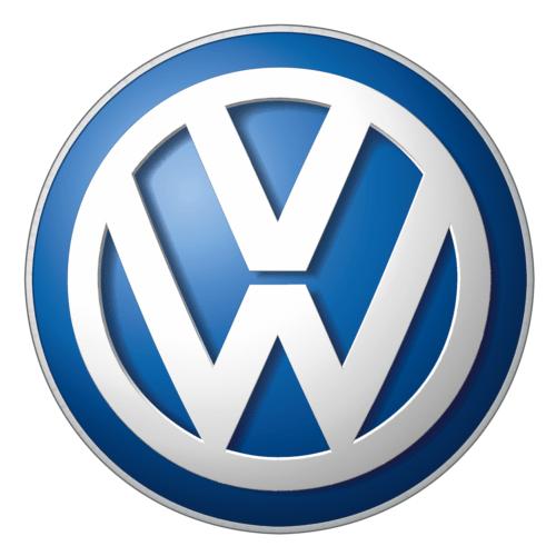 Volkswagen Distributieriem Vervangen