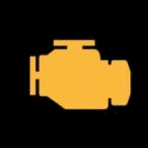 Wat Is Dit Lampje Op Mijn Dashboard Bosch Car Service Autoborg