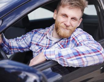 Versnellingsbak-revisie bij Auto Potgieter