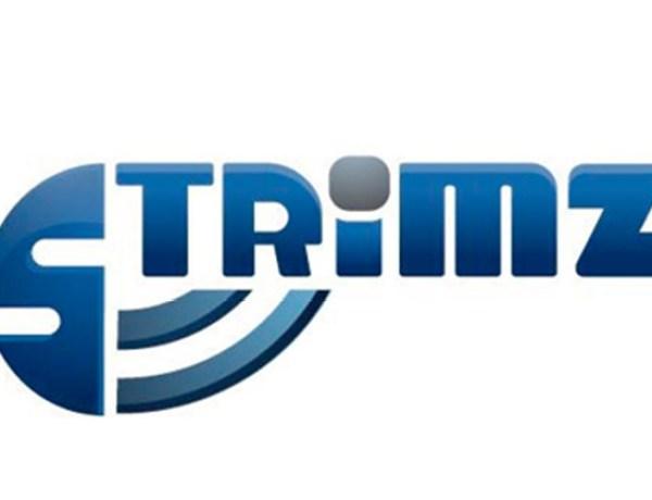 Strimz : Une application pour diffuser en direct sur Facebook