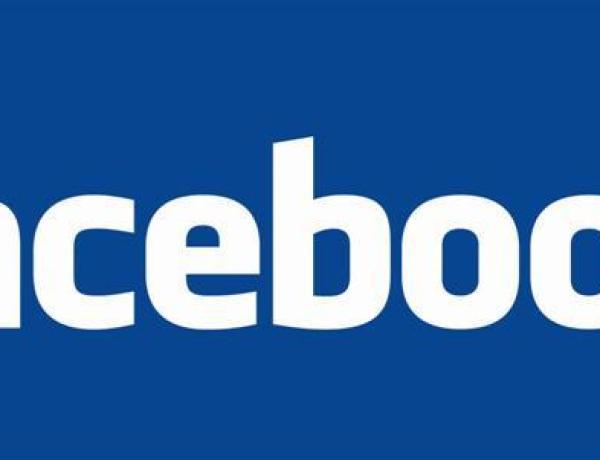 Facebook : Elle appelle les pompiers, son amis l'a supprimée de ses contacts !