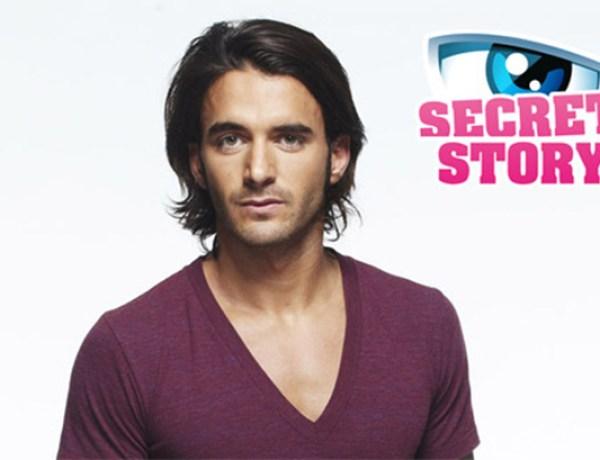 Secret Story 6 : Thomas couche avec Paris Hilton ?