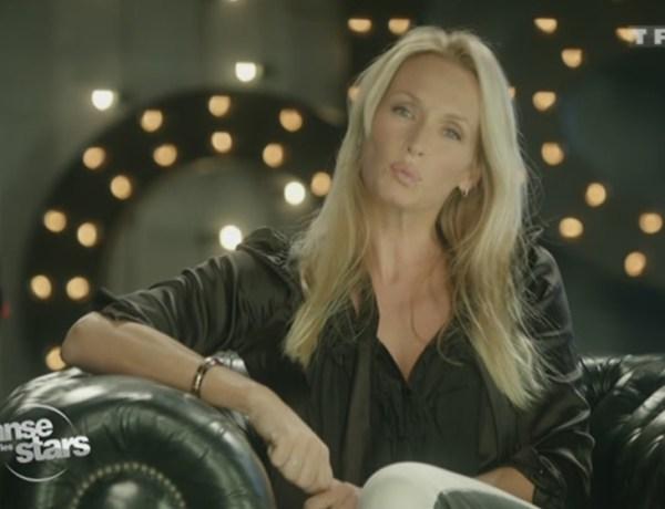 #DALS : Estelle, la jalouse de la saison 3