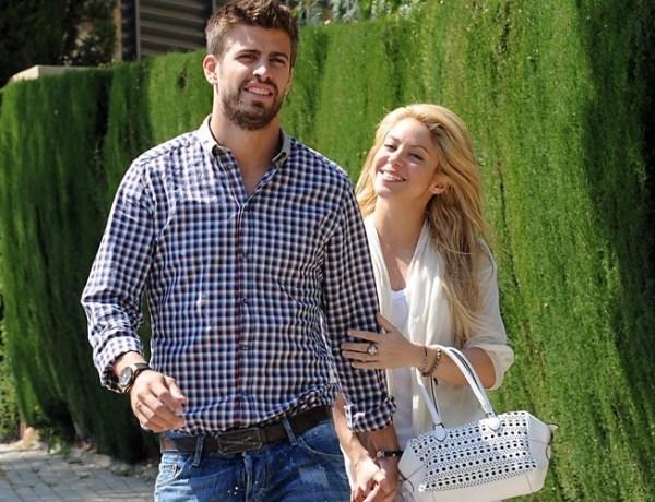 Shakira et Gérard Piqué : L'ex du footballeur plaquée pour la chanteuse, parle pour la première fois !