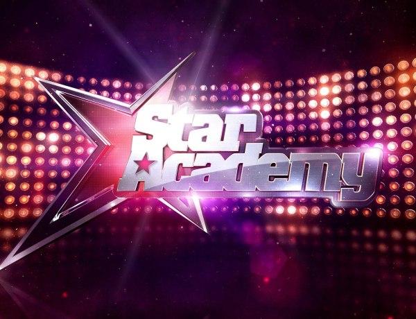 Star Academy 9 : La nouvelle saison Débute !