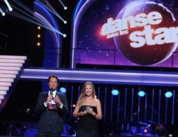 Danse avec les stars prépare sa finale des finales