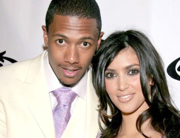 Nick Cannon dévoile les raisons de sa rupture avec Kim Kardashian